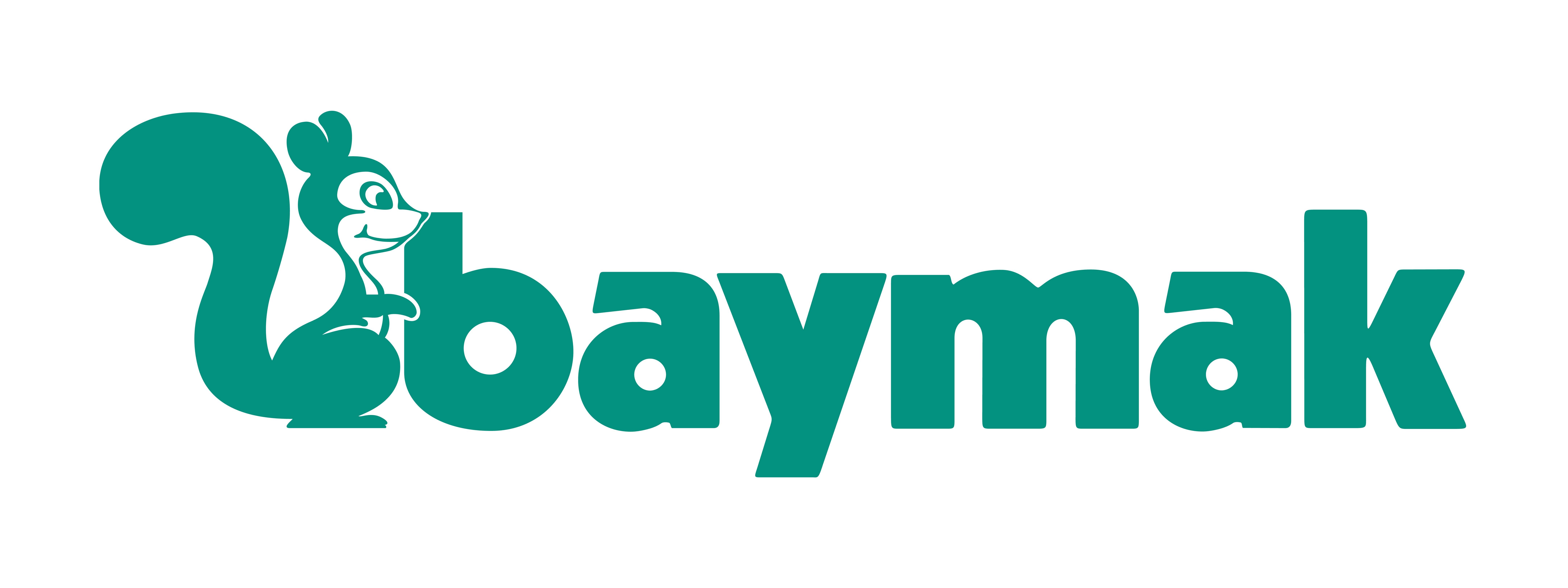 baymak_logo