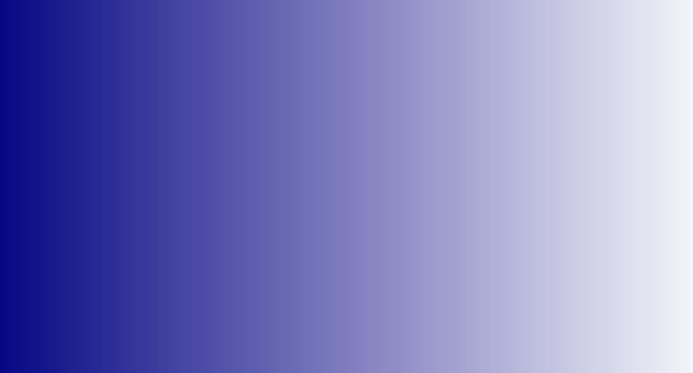 _sample background
