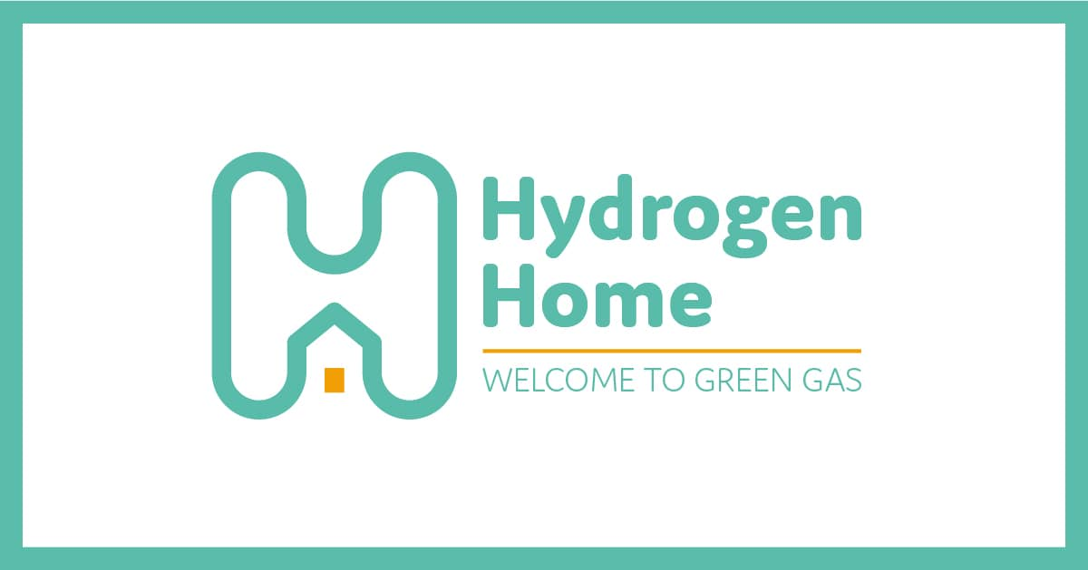 totally-modular-building-britains-first-hydrogen-homes-1