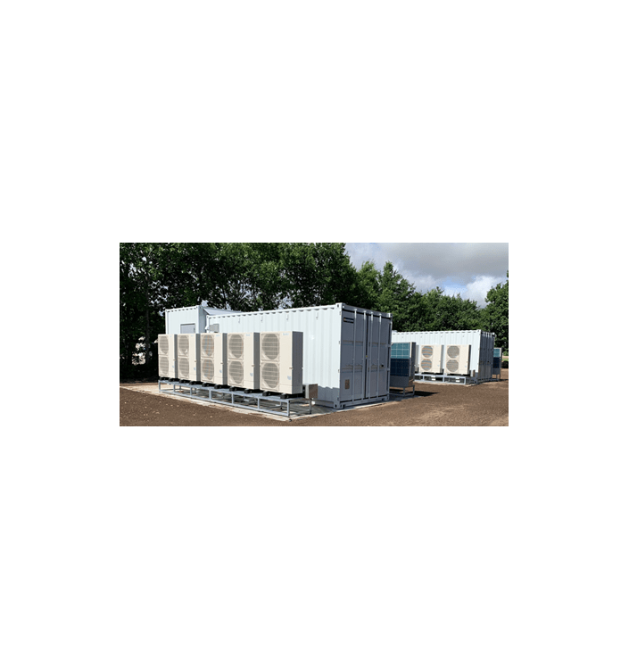 District Heating2